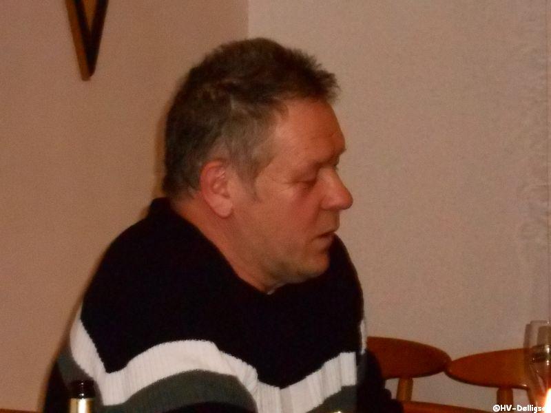 02.02.2014: Braunkohlwanderung