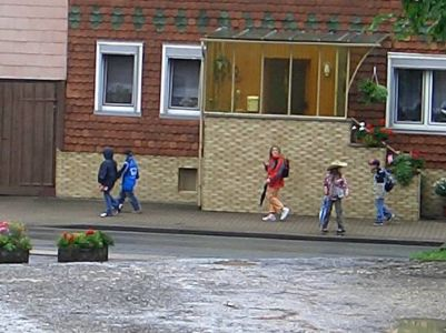 11.07.2008: Ferienpass-Aktion