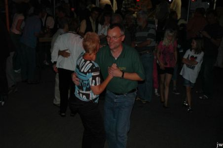 15.08.2010: Mühlenfest