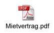 Mietvertrag.pdf