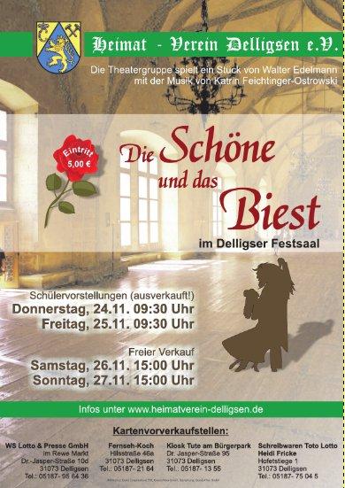 schoene_biest2