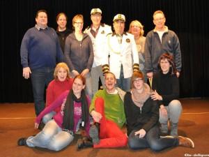 Theater2012