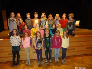 Theater2013