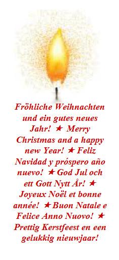 Weihnachtswünsche Kerze.Weihnachtswünsche Und Sohlwanderung Heimatverein Delligsen E V
