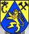 Heimatverein Delligsen e.V.